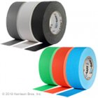 Gaffers TApe From TheTapeworks.com