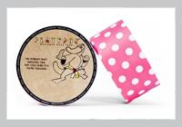 Platypus Design Duct Tape