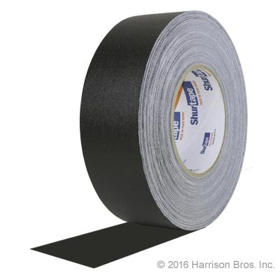 Shurtape Professional Grade Gaffers Tape From TheTapeworks.com