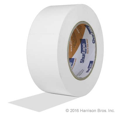 Paper Tape From TheTapeworks.com