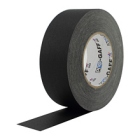 Gaffers Tape From Harrisonbros.com