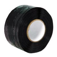Repair Tape From TheTapeworks.com